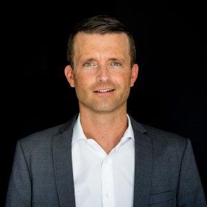 Christoph Glienke