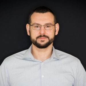 Matthias Ossowski