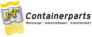 FT-Containerparts