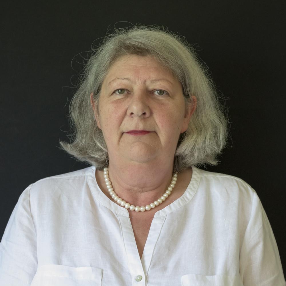 Petra Litschel